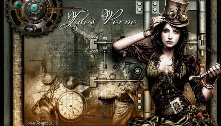 jules_verne_steampunk_by_sonia71-d3hnqkw
