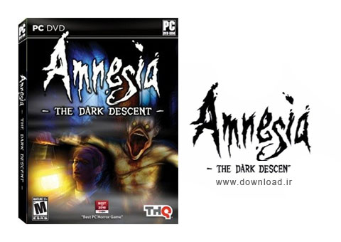 Amnesia-The-Dark-Descent-cover-www.download.ir